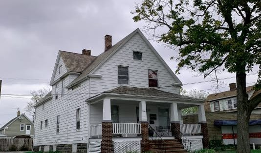 sandys house of community service alliance